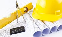 Project, Contract & Site Management